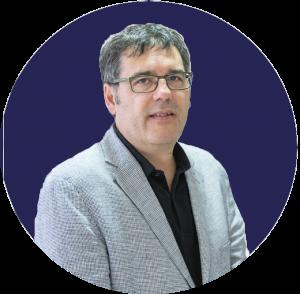 Fernando González León - Asesores Concursales