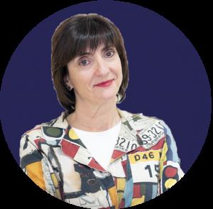 María José Elcarte - Asesores Concursales