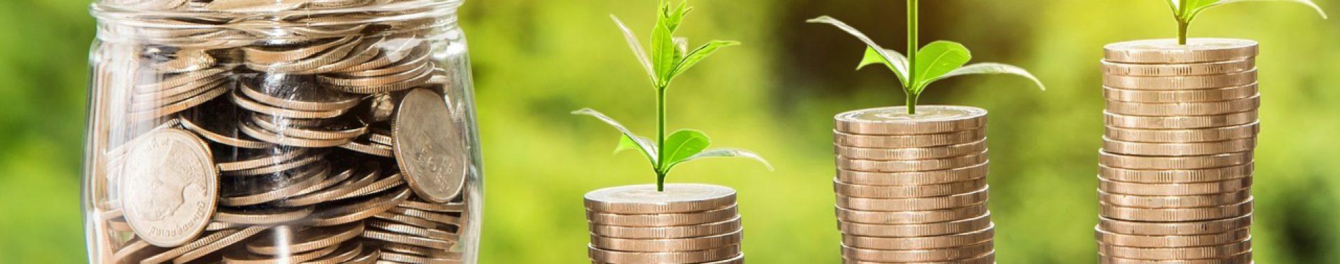 Ventajas para las Pymes de auditar las cuentas anuales de forma voluntaria. - Asesores mercantiles en pamplona