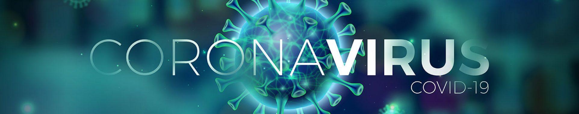asesores-coronavirus-pamplona