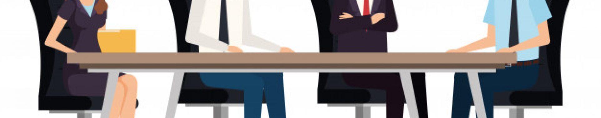 gente-negocios-sala-juntas-isometrica-avatares_24877-21404