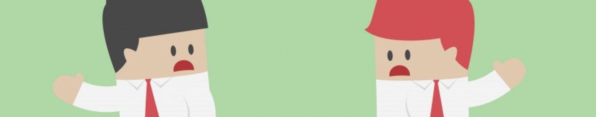 mejor-autonomo-o-sociedad-limitada-810x515